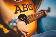 ABC Guitar school